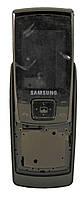 Корпус SAMSUNG E840