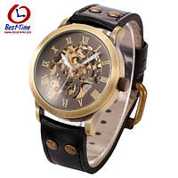 Часы Winner Salvador