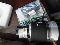 Пневмобаллон на Туарег передний левый - пневмоподушка Volkswagen Touareg (2004-10) - Arnott A-2572