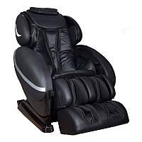 Массажное кресло Shelter 2