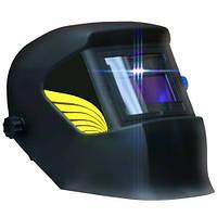 Сварочная маска Хамелеон WH 4404 LED подсветкой