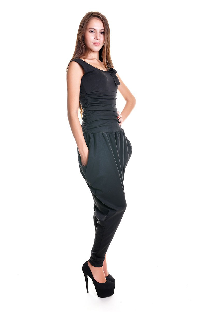 Дешево женская одежда