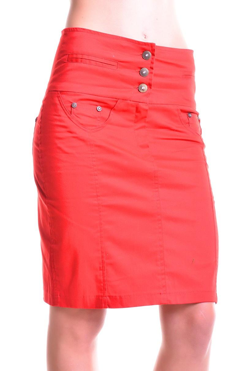 Дешевые юбки купить