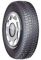 Лекогрузовая шина 185/75R16C Кама EURO НК-520