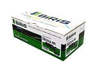 Картридж CB435A-BR для HP LJP1005/P1006 BIRIS