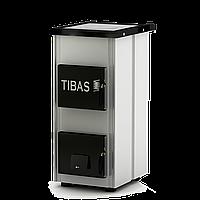 Угольный котел КСТ - 16  ''TIBAS''