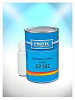 Шпатлевка жидкая Spray putty Profix CP 332