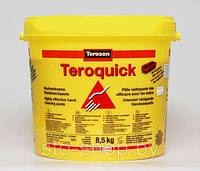 Teroson Teroquick - паста для очистки рук, артикул: 1137651
