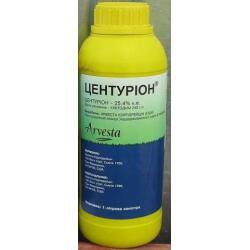 центурион гербицид инструкция по применению