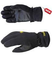 Перчатки Norfin ветрозащитные