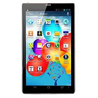 Планшетный компьютер M13 Tablet PC/Android 4.2/ MT6572 Dual Core 1.3 GHz/Dual Sim Card