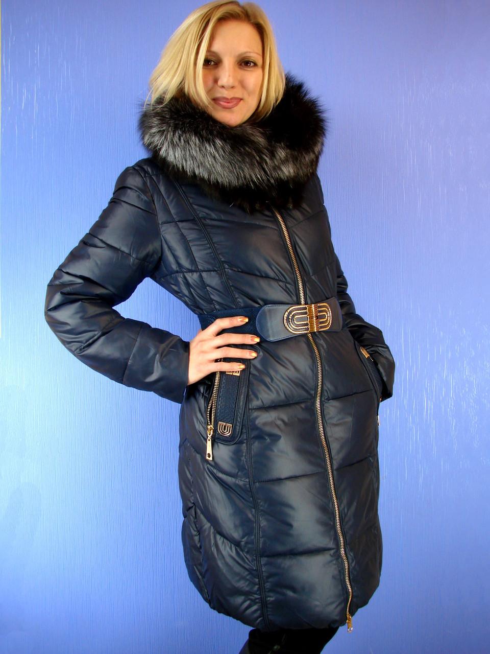 Наполнители утеплители для пальто курток пуховиков