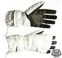 Перчатки полевые зимние PigTac N3B ECW Field Gloves Белые