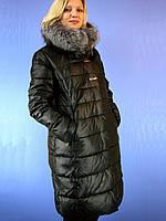Зимнее пальто (искусственный пух) VISDEER 333 (50-60) Пуховик DEIFY, PEERCAT, SYMONDER, DAMADER, DECENTLY