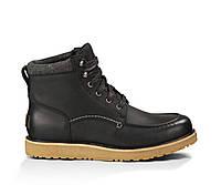 Мужские ботинки Ugg Merrick