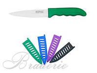 Нож для шинковки Peterhof 22345PH