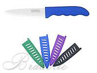 Нож для фруктов Peterhof 22342PH