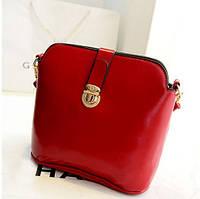 Женская сумка.Брендовая сумочка.