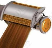 Плойка-утюжок для укладки волос СТИЛИСТ