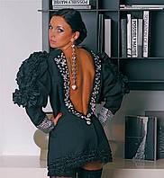 Платье арт 051