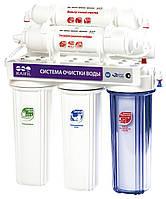 NOVO 5 Raifil бытовой фильтр для очистки воды
