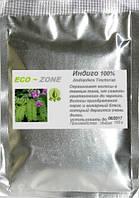 Индиго порошок 100г Индия (100% Indigofera Tinctoria) Черная хна краска для волос..