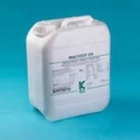 Аминовитакел 5 л KELA (Бельгия) жидкая кормовая добавка с витаминами, аминокислотами, микроэлементами для птиц