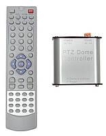 Удобный дистанционный пульт sdk 24, контроллер ptz, поддержка 99 камер, работает на расстоянии до 20 метров