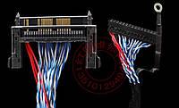 Кабель К матрицам LG FI-RE51S-HF