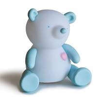 Ночник светильник Медведь Giimmo