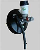 Цилиндр тормозной главный с АБС (с вакуумным усилителем) Geely CK