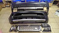 Аэродинамический обвес Range Rover Sport AUTOBIOGRAPHY