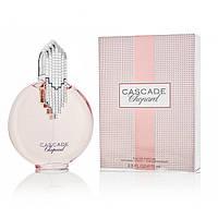 Женская парфюмированная вода Chopard Cascade edp 75 ml (лиц.)