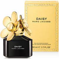 Женская парфюмированная вода Marc Jacobs Daisy Eau de Parfum edp 100 ml (лиц.)