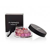 Корректирующие румяна в шариках MAC Make up