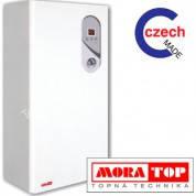 Настенный электрический котел MORA-TOP ELECTRA light 8 (7,5 кВт 220 В)