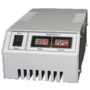 Стабилизатор сетевого напряжения Гарант 220V СН -400 (для котлов отопления)