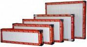 Радиатор отопления стальной EMKO тип 22 500х500 мм, мощность 913 Вт