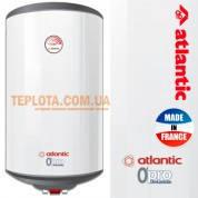 Водонагреватель Atlantic PC15R (Атлантик серия O*PRO, надмоечный, 15 литров) Акция - колбовый фильтр в подарок