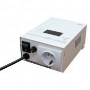 Стабилизатор сетевого напряжения LVT АСН-300 Н (для котлов отопления)