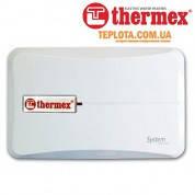 Проточный водонагреватель THERMEX System 1000 (Термекс, 10кВт) - АКЦИОННАЯ ЦЕНА