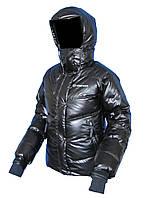 Пуховая куртка женская Snow Hawk