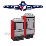 Дровяной котел ATMOS D 30 (28 кВт)