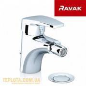 Смеситель RAVAK NEO NO 055.00 (Чехия)