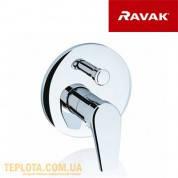 Смеситель RAVAK NEO NO 061.00 (Чехия)