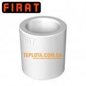 FIRAT Муфта соединительная с равными диаметрами д.20мм
