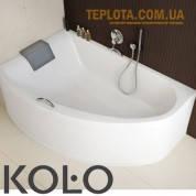Ванна Kolo Mirra 170x110 L*R (Польша)