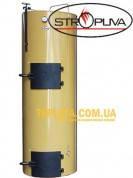 Твердотопливный котел длительного горения STROPUVA S7 (мощность 7 кВт) АКЦИЯ - ДОСТАВКА БЕСПЛАТНО!!!