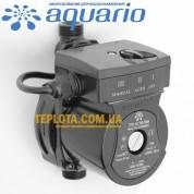 Насос для повышения давления AQUARIO AC159-160A