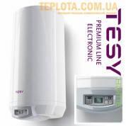 Водонагреватель TESY Premium Line 80 литров (TESY GCV 804720 P62 E) - не завозится в Украину